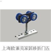 超凡CFA-133 重型工业吊轮