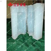 低收缩高耐烧模具胶 抗拉撕环保型模具硅胶