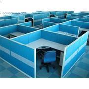 办公家具公司