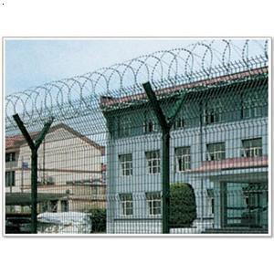 【边坡防护网,飞机场围网】厂家,价格,图片_河北省县