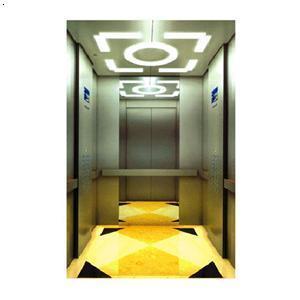 【乘客电梯】厂家,价格,图片_青岛海菱电梯工程有限