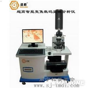 超高倍显微镜_南宁松景天伦生物科技有限公司-必途