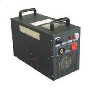 交流电焊机原理图