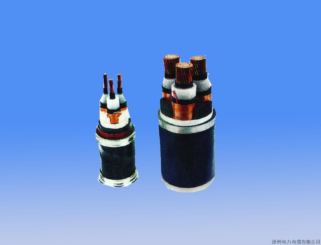 聚氯乙烯排水管材