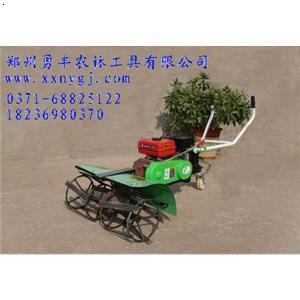 【果园除草机】厂家,价格