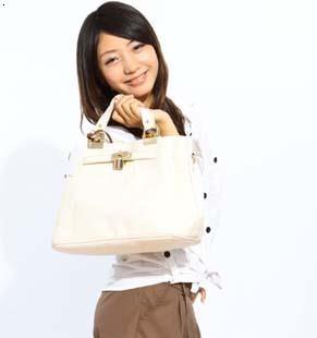 汝玲卡淑女包柳钉包pu包包时尚手提包包个