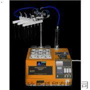 美国Organomation 48位氮吹仪(干浴 MULTIVAP-48)
