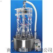 美国Organomation蒸发浓缩仪
