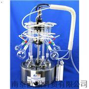 Organomation平行蒸发/浓缩仪