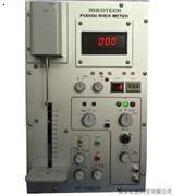 高胶强度测定仪