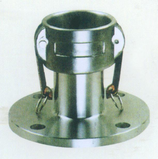尚风石油设备专业供应