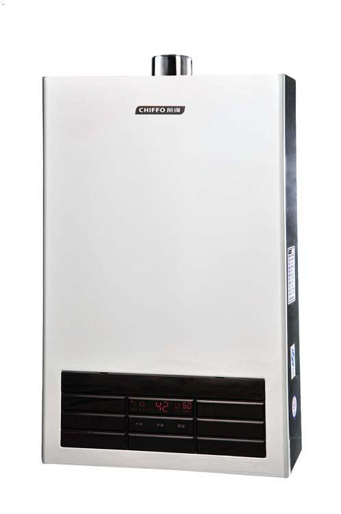 jsq20 24 a7恒温热水器