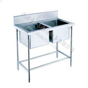 武汉不锈钢水槽,定做不锈钢水槽,不锈钢水池价格