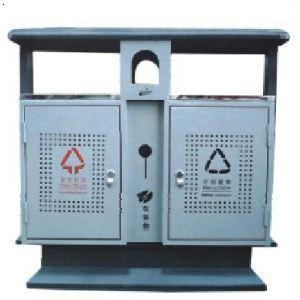 产品首页 环保 公共环卫设施 环卫垃圾桶 垃圾桶2801  价      格