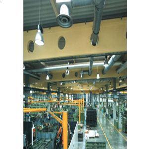 北京电缆桥架安装厂房照明配电安装