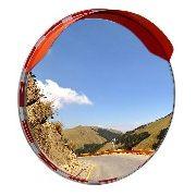 供应哈尔滨道路反射镜(不锈钢)