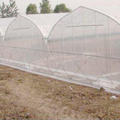 哈尔滨农用塑料膜