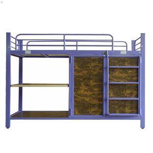 双层儿童床十大品牌/双层儿童床价格