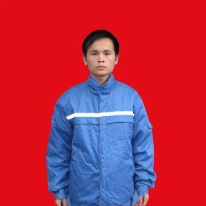 【劳保服装】厂家,价格,图片_河北省高阳县双鹤劳保厂