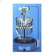 24位氮吹仪