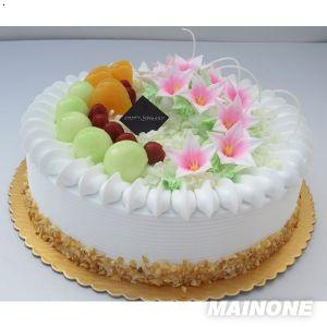f939_天津达瑞仿真蛋糕模型厂-必途 b2b.cn
