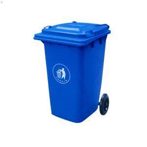 【银川,乌鲁木齐,塑料环卫垃圾桶