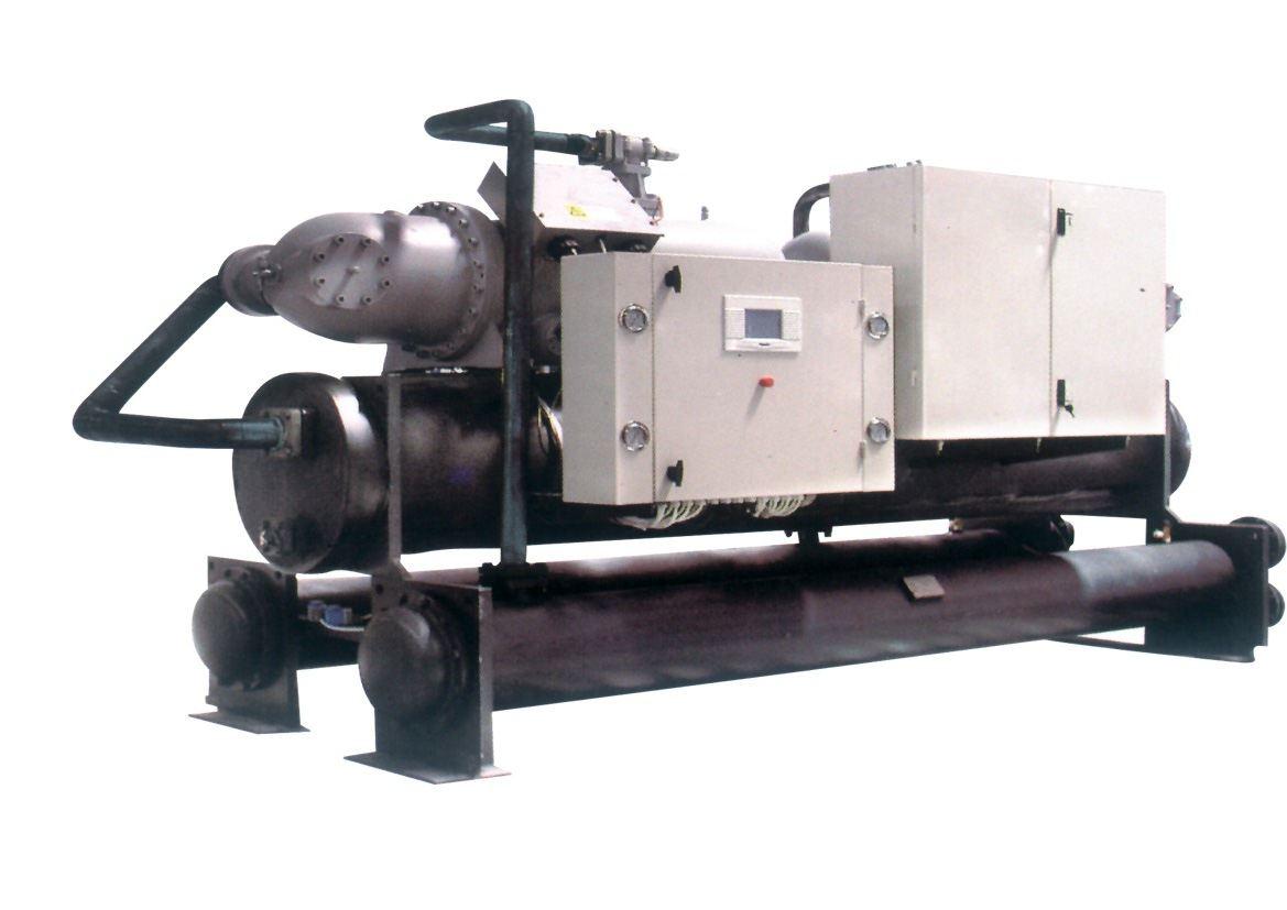 水源热泵/水源热泵‖水源热泵空调‖水源热泵机组¥000(台)...