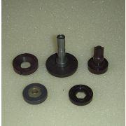 粉末冶金机械零件