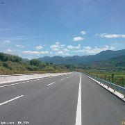 高技术高速公路