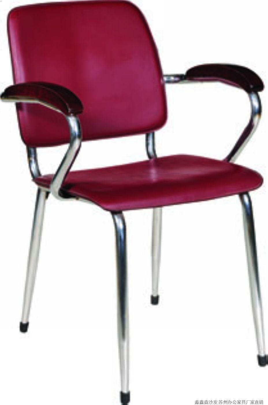 纸杯椅子手工制作方法