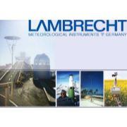 LAMBRECHT气象监测设备