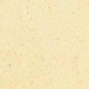 黄锈石-黄木纹-芝麻白-芝麻灰-芝麻黑-粉红麻-安溪红-深灰麻-浅灰麻