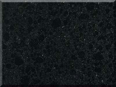 黑石材贴图-大量生产销售压纹 黑卡纸