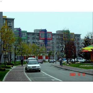【鸿城国际】厂家,价格,图片_吉林建筑工程学院设计院