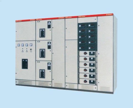 在大型发电厂,石油系统等自 安徽龙凯电气成套设备有限公司 所有产品