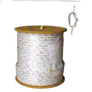 产品首页 安全,防护 救生器材 螺旋救助绳