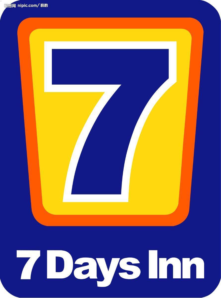 logo 标识 标志 设计 矢量 矢量图 素材 图标 890_1201 竖版 竖屏