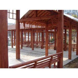 产品首页 建筑,建材 木质材料 原木 防腐木廊架  价      格: 面议