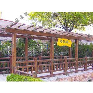 产品首页 建筑,建材 木质材料 原木 防腐木廊架  价      格: 面议 品
