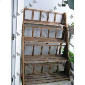 产品首页 建筑,建材 木质材料 原木 防腐木花池  价      格: 面议 品