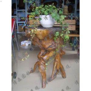 产品首页 建筑,建材 木质材料 原木 防腐木花池  价&nbsp