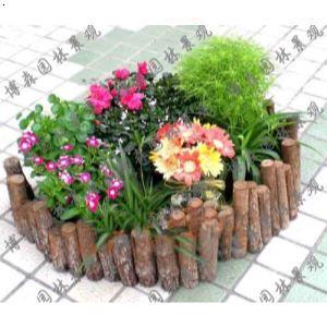 上一条:防腐木花池下一条:防腐木花池原木