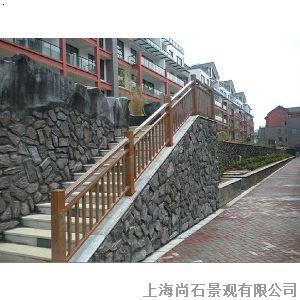 二樓室外樓梯別墅設計圖展示