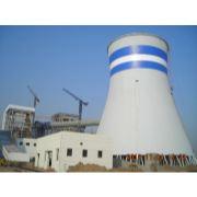 胜发SHF-3S冷却塔专用耐酸防水涂料 AL901凉水塔防腐涂料