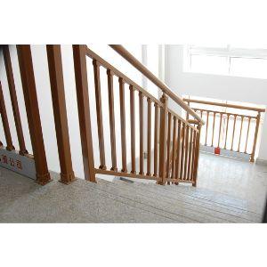 【室外楼梯,别墅楼梯】厂家