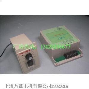 twt调速器|ss22控制器|us52调速器