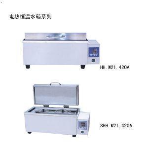 唐山市电热恒温水箱图片
