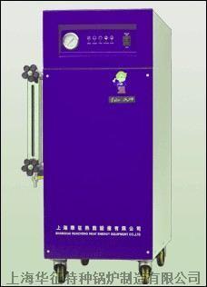 热水锅炉(采暖/洗浴