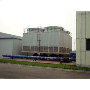 供应玻璃钢冷却塔,天津冷却塔降温效果好
