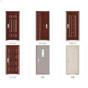 泸州春天防盗门|钢木室内门|钢门|防火门|实木复合门|总统门